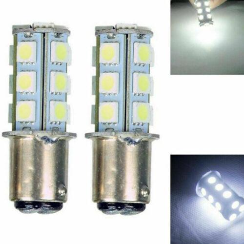 ავტომანქანის LED ნათურა